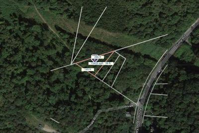 1143 DIME RD, Vandergrift, PA 15690 - Photo 2