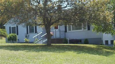 21457 HUNTER RD, Meadville, PA 16335 - Photo 1