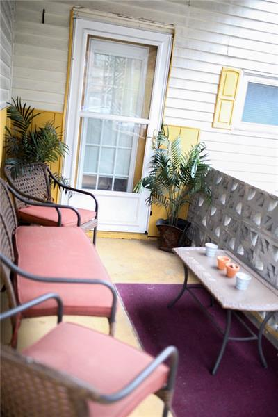 419 RIDGE AVE, Carnegie, PA 15106 - Photo 2