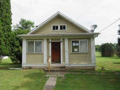 151 15TH ST, New Florence, PA 15944 - Photo 1