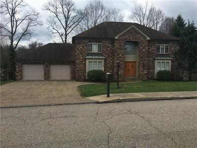 316 NEWBURY DR, Monroeville, PA 15146 - Photo 1