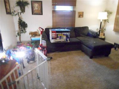 732 N 6TH ST, Clairton, PA 15025 - Photo 2