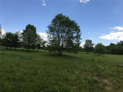 0 E LAKE RD, Jamestown, PA 16134 - Photo 2