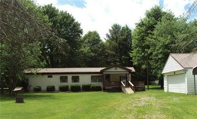 8283 J B DR, Jamestown, PA 16134 - Photo 1