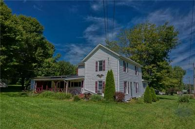 1666 PERRY HWY, Volant, PA 16156 - Photo 2