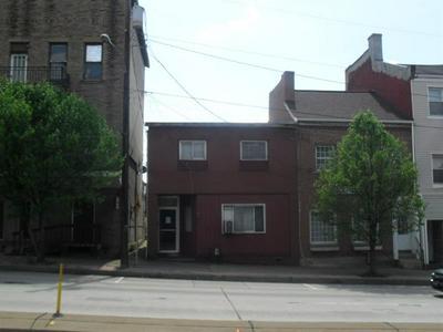 412 MARKET ST, Brownsville, PA 15417 - Photo 2