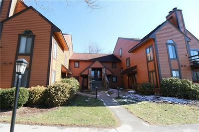 2905 SWISS MOUNTAIN DR, Seven Springs Resort, PA 15622 - Photo 1
