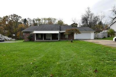114 WILLOW DR, Kittanning, PA 16201 - Photo 1