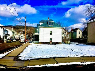 309 N BLUFF ST, BUTLER, PA 16001 - Photo 2