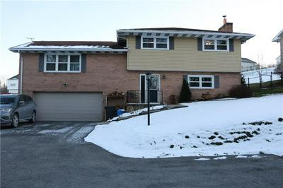 1374 E BEAU ST, South Strabane, PA 15301 - Photo 1