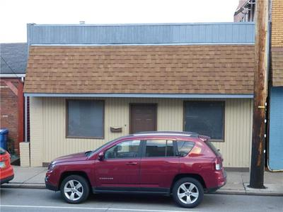 519 CAROTHERS AVE, Scott Township - Sal, PA 15106 - Photo 1