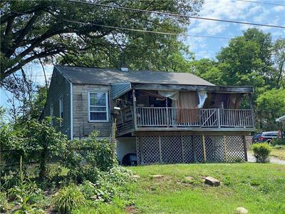815 SAXONBURG BLVD, Saxonburg, PA 16056 - Photo 2