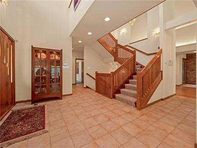 411 VALLEYVIEW DR, Jefferson Hills, PA 15025 - Photo 2