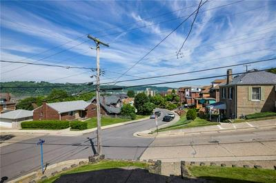 398 ELM RD, Ambridge, PA 15003 - Photo 2