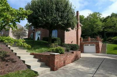 Bridgeville, PA Real Estate   RE/MAX