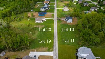 3857 TUSCANY CT LOT 10, Hermitage, PA 16148 - Photo 2