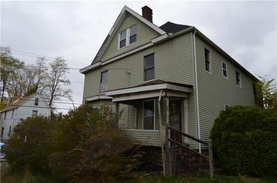 414 E LUTTON ST, New Castle, PA 16101 - Photo 2
