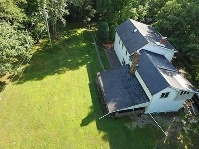 1606 STATE ROUTE 66, Vandergrift, PA 15690 - Photo 2