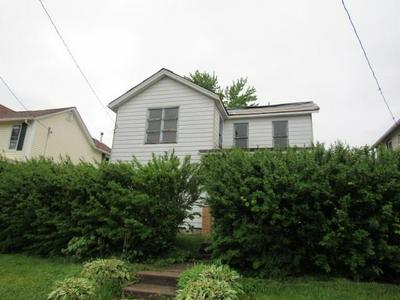331 HARRISON AVE, Leechburg Borough, PA 15656 - Photo 1
