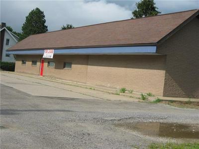 429 S MAIN ST, Harrisville Borough, PA 16038 - Photo 1