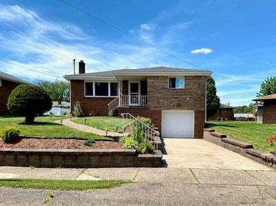1085 NORTH AVE, Baden, PA 15005 - Photo 2