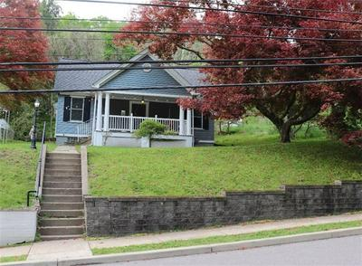 923 NEVIN AVE, Sewickley, PA 15143 - Photo 2