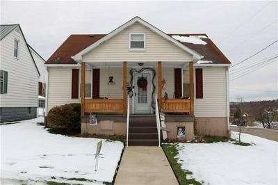 300 CLARENDON AVE, Uniontown, PA 15401 - Photo 1