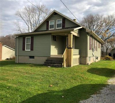 1126 GRIGSBY ST, New Castle, PA 16101 - Photo 1