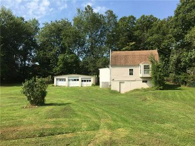 2909 ONEIDA VALLEY RD # A, Venango Twp, PA 16049 - Photo 1