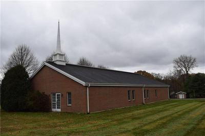 855 WOODLAND RD, Sharpsville, PA 16150 - Photo 1