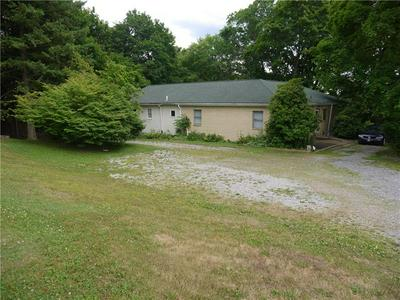 105 EVANS CITY RD, Township Of But Nw, PA 16001 - Photo 1