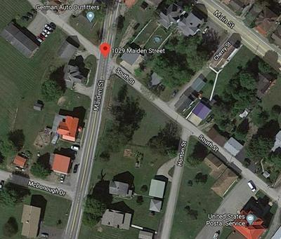 LAND MAIDEN, Beallsville, PA 15313 - Photo 2
