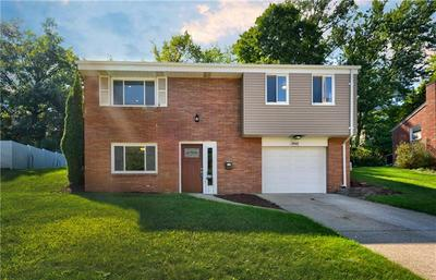 2968 MEADOWVUE DR, Pittsburgh, PA 15227 - Photo 1