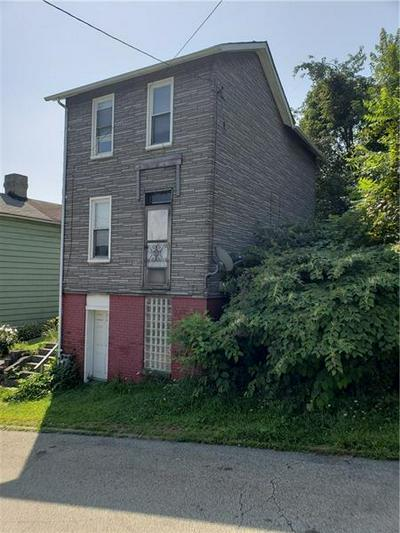 105 CAMP AVE, Duquesne, PA 15110 - Photo 2