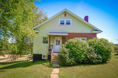 905 HORTON ST, Clairton, PA 15025 - Photo 1