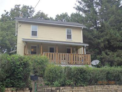 171 TROY HILL RD, Kittanning, PA 16201 - Photo 2