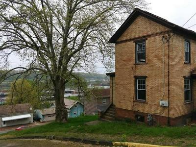 1698 6TH AVE, Freedom, PA 15042 - Photo 2