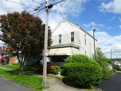 106 N 5TH ST, Youngwood, PA 15697 - Photo 1