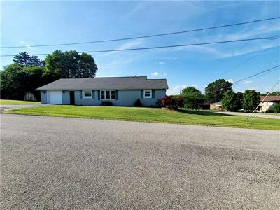 111 CHARLES DR, Township Of But Nw, PA 16001 - Photo 2