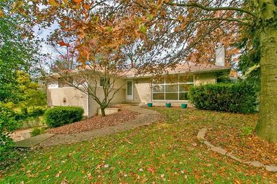 116 SANTA MARIA LN, Uniontown, PA 15401 - Photo 2