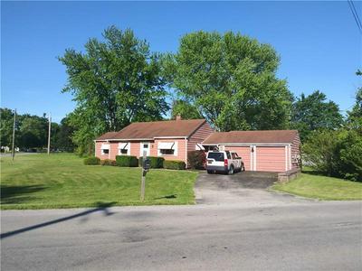 1201 ARLINGTON DR, Pymatuning Township, PA 16125 - Photo 2