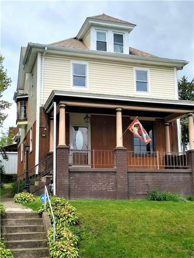730 SIDNEY ST, Greensburg, PA 15601 - Photo 1