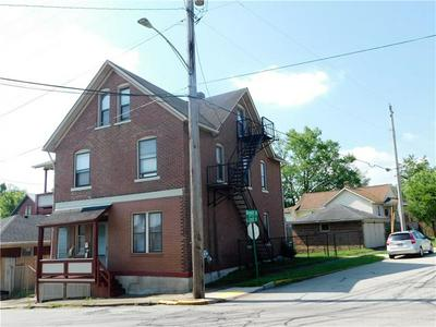 105 DEPOT ST, Youngwood, PA 15697 - Photo 2