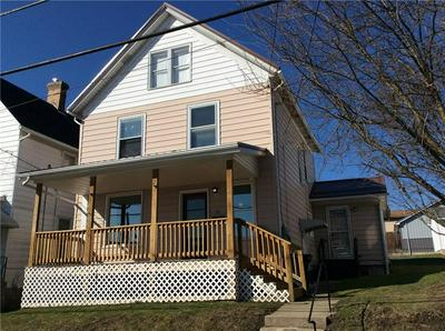 32 S 12TH ST, Indiana Borough - Ind, PA 15701 - Photo 1