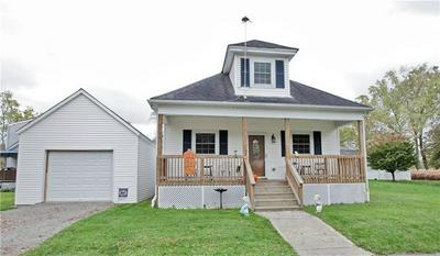 717 KENNEDY AVE, East Vandergrift, PA 15629 - Photo 1
