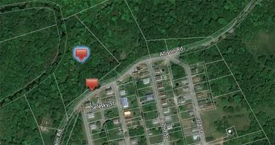 213 MAIN ST, Redstone Township, PA 15413 - Photo 1