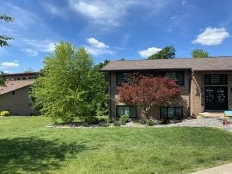 111 PROVIDENCE DR, Jefferson Hills, PA 15025 - Photo 2