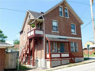 105 DEPOT ST, Youngwood, PA 15697 - Photo 1