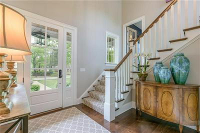 43 LINDEN PL, Sewickley, PA 15143 - Photo 2