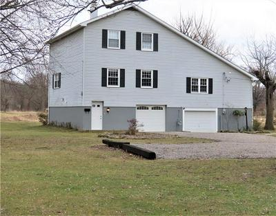 1618 MERCER RD, ELLWOOD CITY, PA 16117 - Photo 2